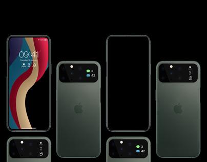 This is Peak iPhone