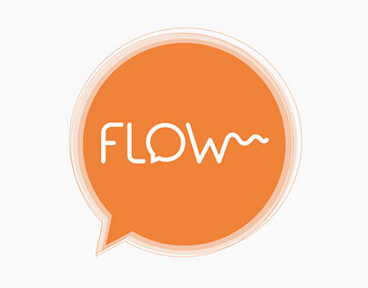 FLOW — young stutterer club
