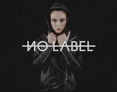 Project Nolabel