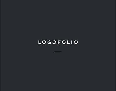 Logofolio //