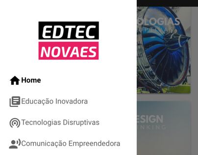WebApp EdTecNova.es