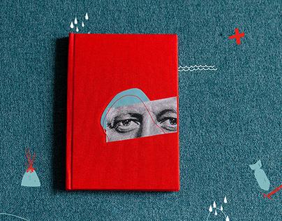 Book Concept Design