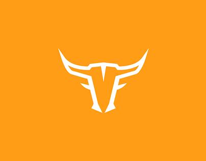 2F - FIGHT CLUB & FUNCTIONAL TRAINING | logo/branding