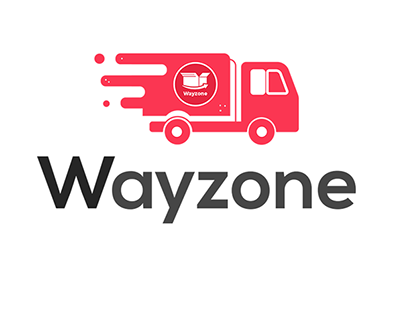 Wayzone Web App