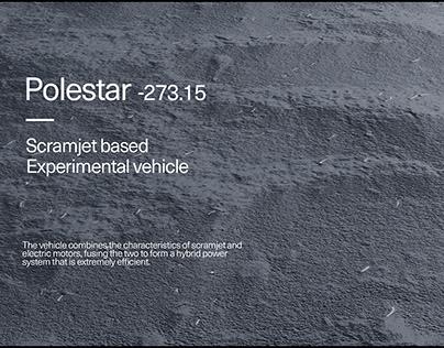 Polestar-273.15