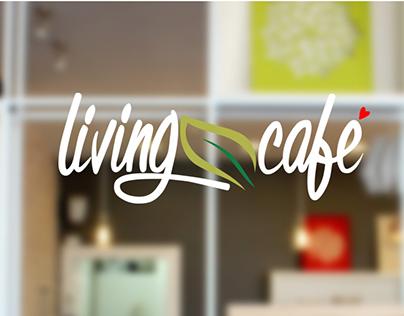 Living Café