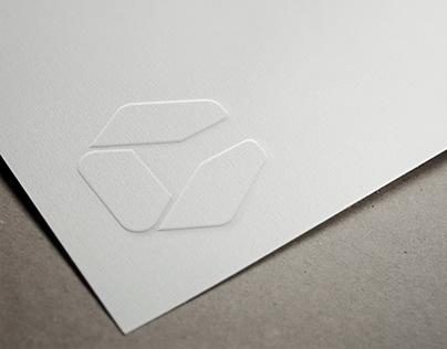 Logo Design – Building Company