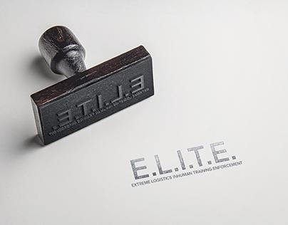 E.L.I.T.E.
