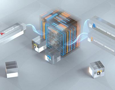 Mensch&Maschine - Digital Building Manual