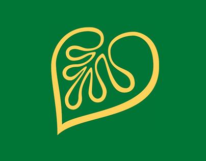 Trenčianske Teplice branding