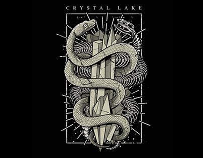 Crystal Lake Commission