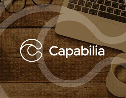 Diseño de BrandBook para marca digital e-learning