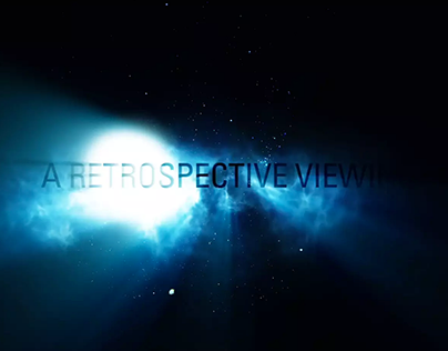 Ridley Scott Retrospective