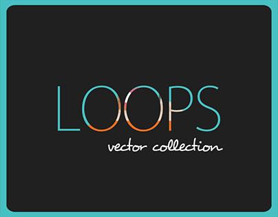 Animated Vectors I.