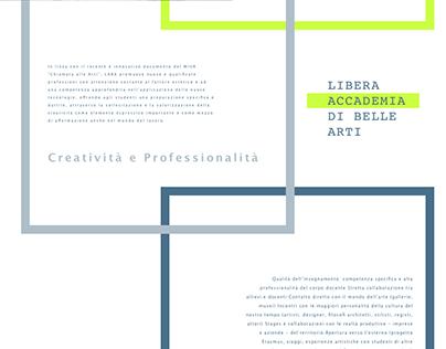 Laba digital - design