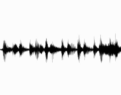 Publicités radio - Fenêtres Magistral