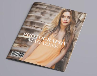 a4, fashion, indesign , indesign magazine, indesign