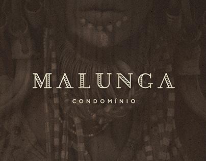 Malunga