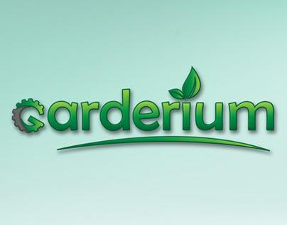GARDERIUM