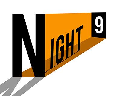 Night - 9
