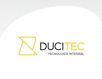 DuciTec