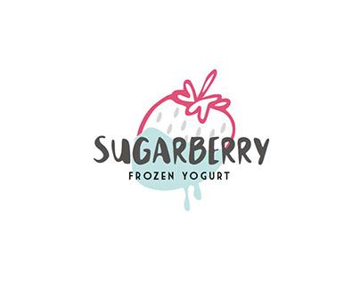 SugarBerry