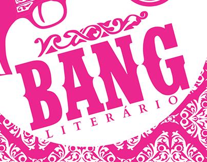 Revista Bang Literário #1
