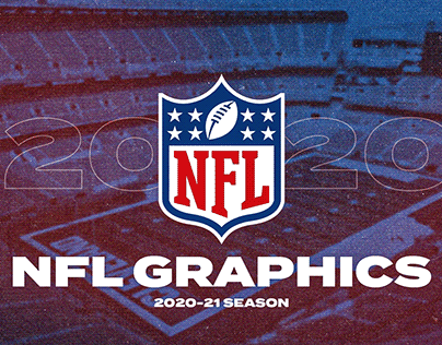 Personal Projects: 2020-21 NFL Season