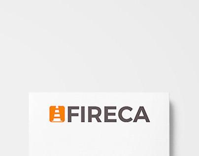 FIRECA International Exhibition