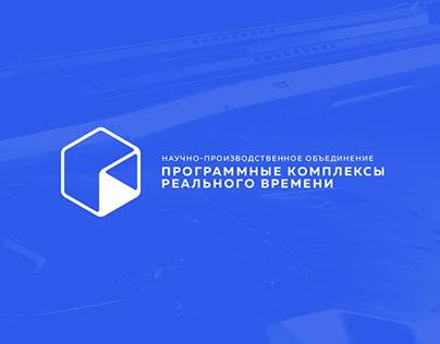 Logo for НПО ПКРВ