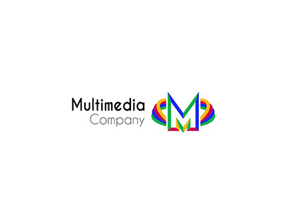 MULTIMEDIA COMPANY