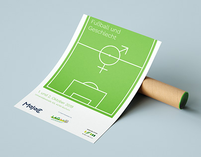 Fußball und Geschlecht
