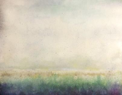 Horizon cloud Break