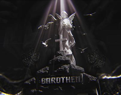 "Big "" Barothen "" Archive"
