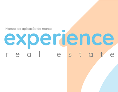 Experience Real Estate Logo