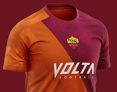 FIFA 22 Volta football kits.