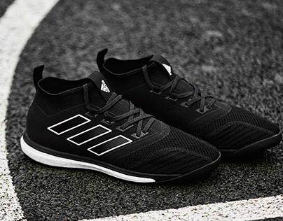 Adidas Football ACE 17.1 Tango