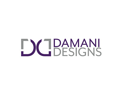 Damani Designs, an interior design company in Bahrain.