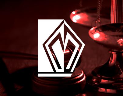 Mombrum de Carvalho - Advogados Associados