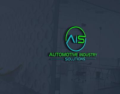 Automotive Industry logo