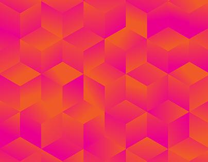 Illustration VII: Boxes of Sunsets 🌅