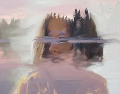 Untitled - June 12, 2021 14.16.51