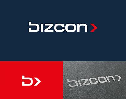 bizcon AG
