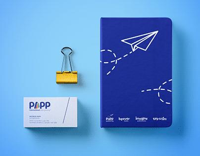 PAPP International