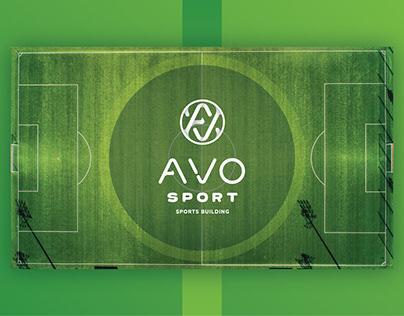 AVO sport