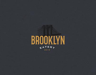 Brooklyn Eatery