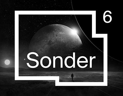 Sonder6