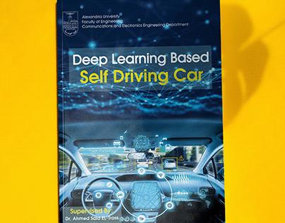 graduation project cover