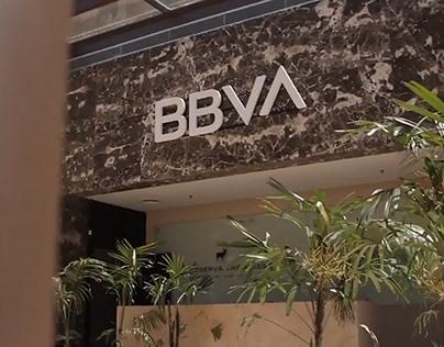 BBVA - Jornada Anual