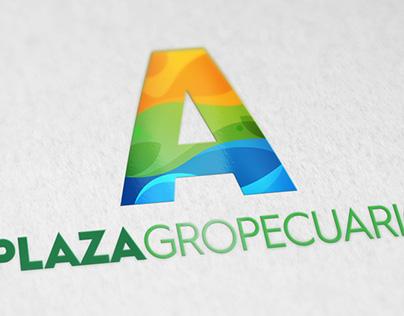 Plaza Agropecuario